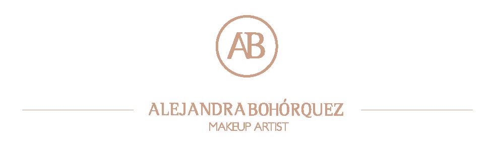 formato_logoAB_branding-02
