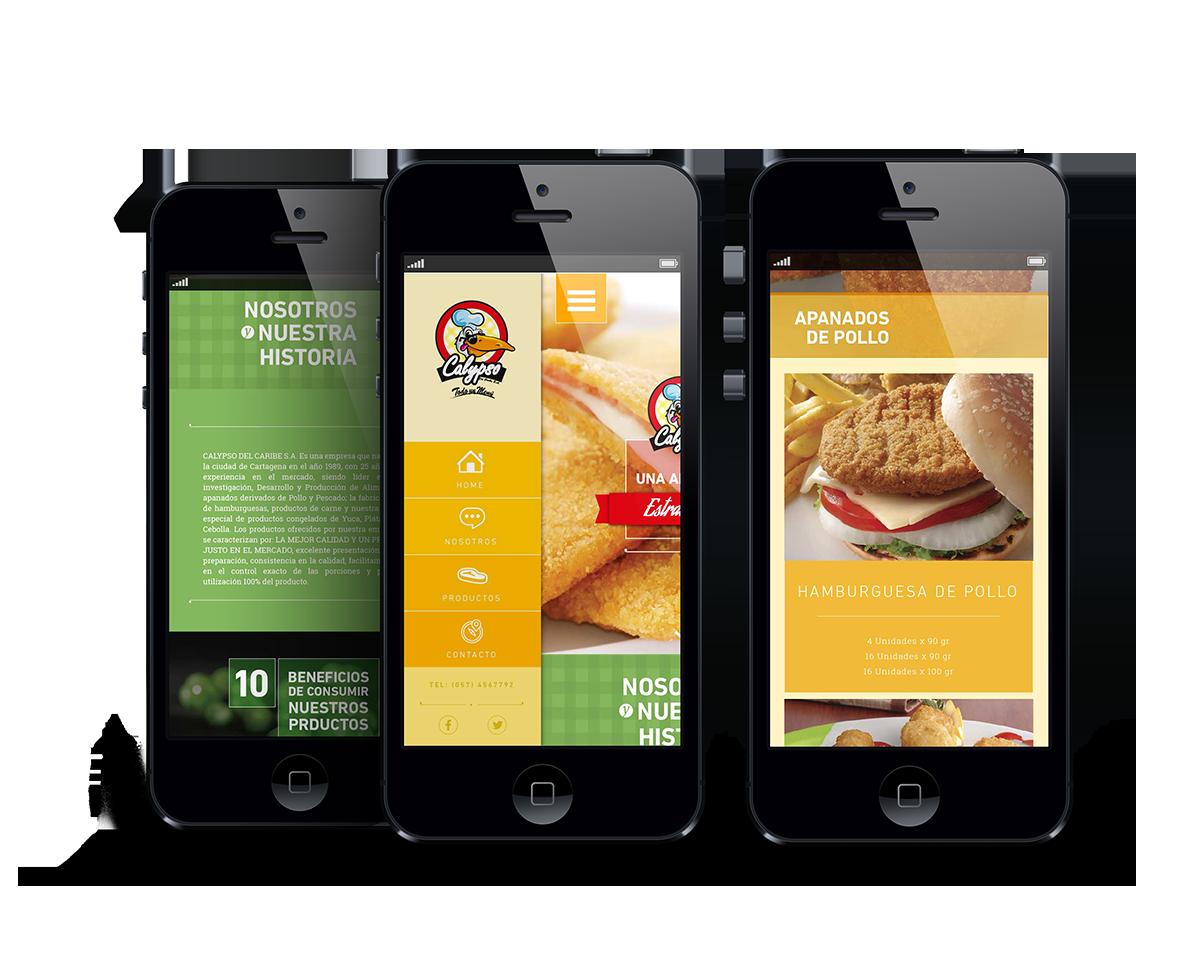 multiple-iPhone-5-mockup_Calypso