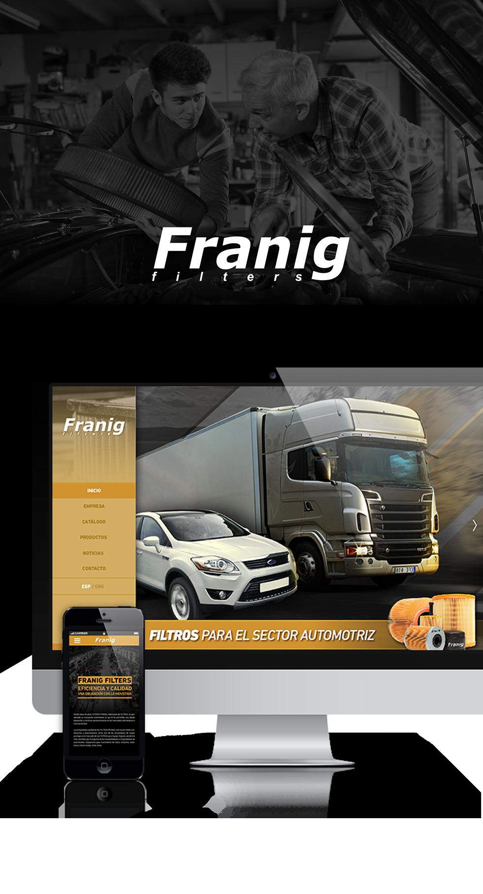 header_franig